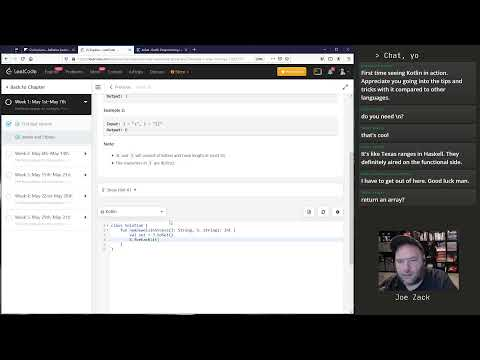 Learning Kotlin with the Free JetBrains Academy