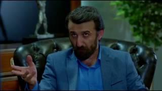 Полнолуние 3 серия на русском языке