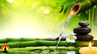 Relaxing Music, Meditation, Healing, Sleep Music, Calm Music, Zen, Sleep, Spa, Relax, Study,☯3634