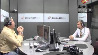 видео Инвестиции в коммерческую недвижимость в России