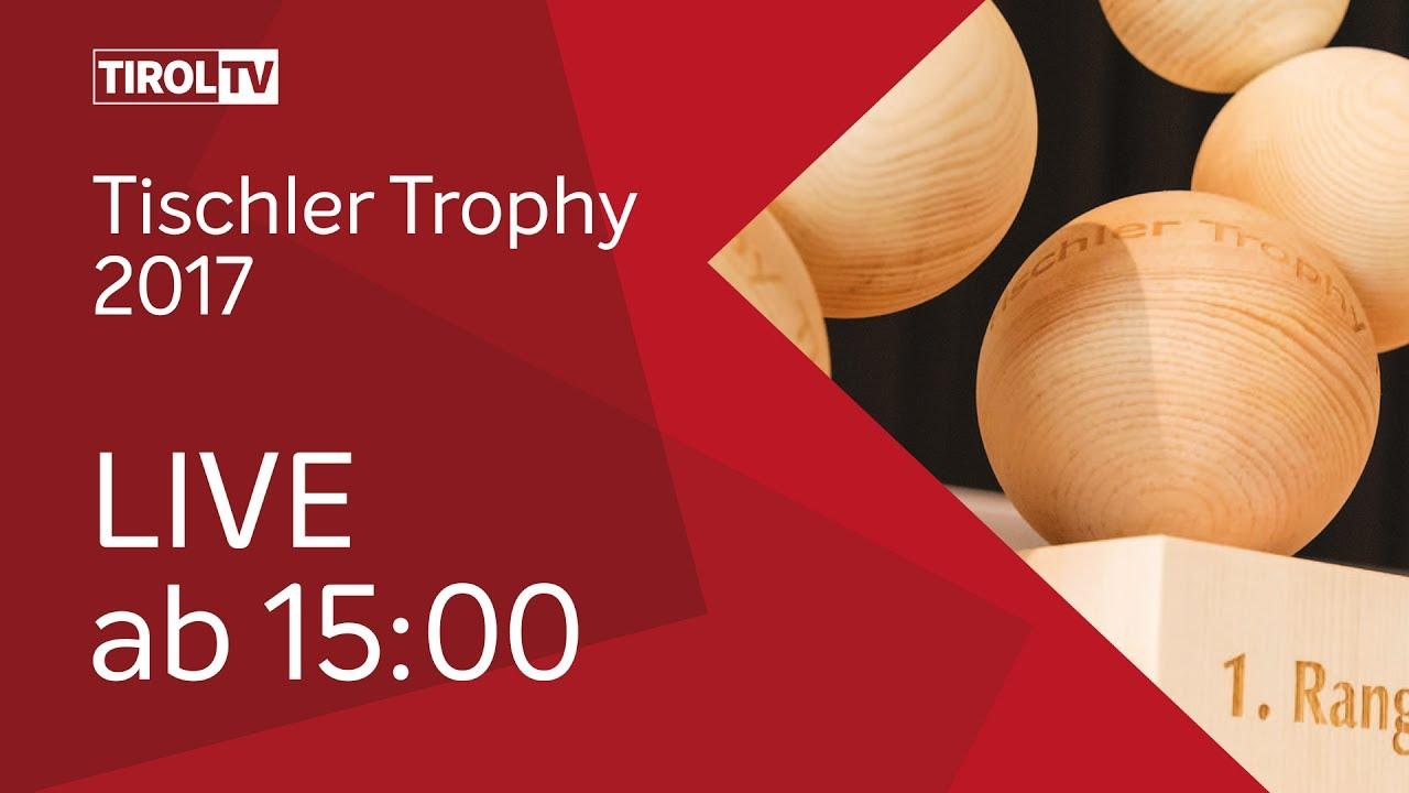 Schreinerei Langenfeld tischler trophy 2017 wko