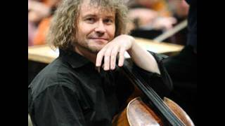 Kissin & Kniazev play Rachmaninoff Cello Sonata Live 4