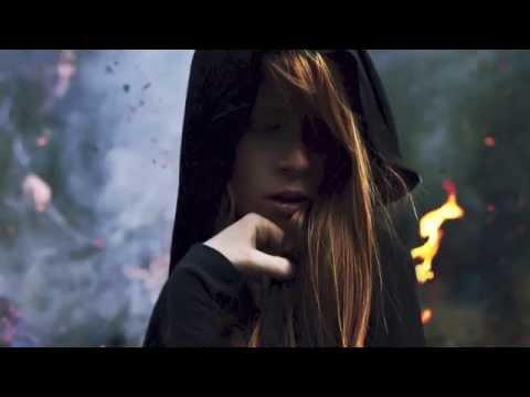 Smallpools - Mason Jar (Monsieur Adi Remix)