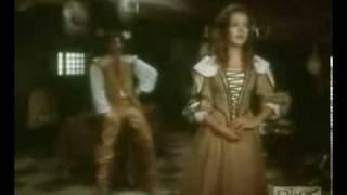 Три мушкетера-только песни и музыка-47.flv