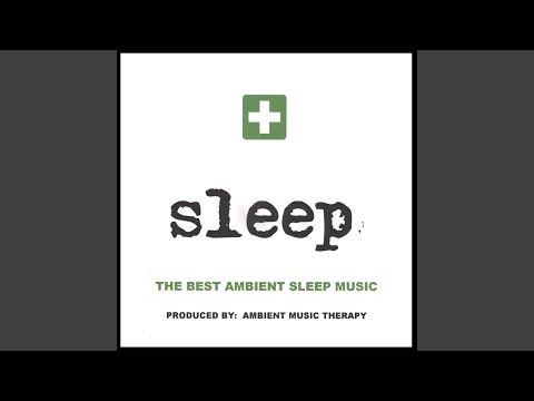 Sleep - Mystic Zen Sanctuary - ambient sleep therapy