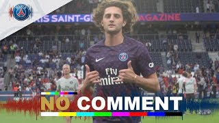 NO COMMENT - ZAPPING DE LA SEMAINE EP.6 with Neymar Jr, Rabiot & Kehrer