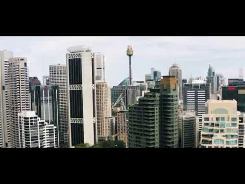 2102 168 Kent Street, Sydney NSW 2000