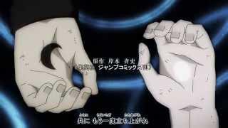 【MAD】 Sasuke Shippuuden Opening - Sympathy