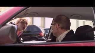 DIAMANTENFIEBER - Official Trailer HD
