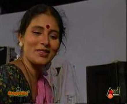 Bhavageethe - malago malgenna maguve ಮಲಗೋ ಮಲಗೆನ್ನ ಮಗುವೆ