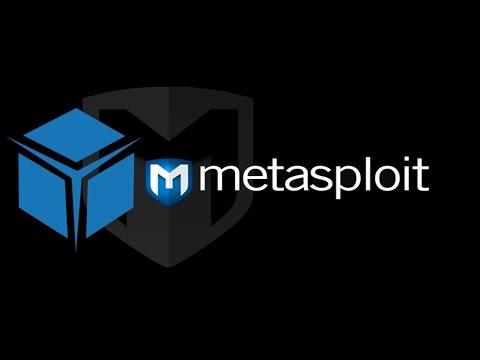 Hacking Tutorials 16 - Hacking with Metasploit (Part 06 Post Exploitation)