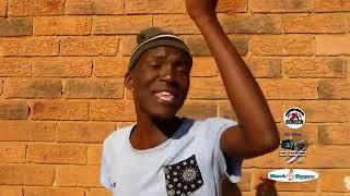 Ditonkie Tsa Ma 7 - Kgope