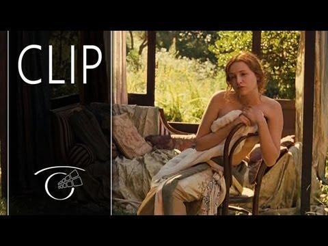 Renoir - Clip 3 VOSE