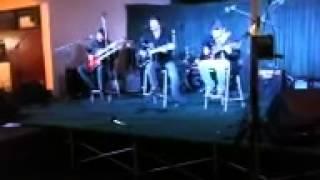 Never Say Goodbye Unplugged (yo + soma)