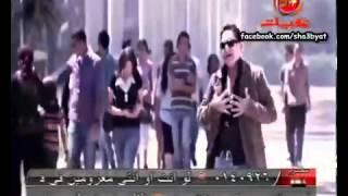 حصريا كليب رضا البحراوى احنا فين- شعبيات - Reda Elbahrawy