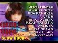 Lagu Melayu Tersedih BAPER - LAGU JUNAIDA FULL ALBUM
