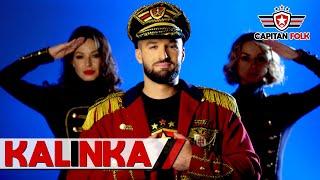 CAPITAN FOLK - Kalinka (Official Video)