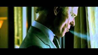 MAN ON A LEDGE / НА ГРАНИ (2012) - трейлер на русском