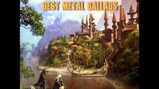 500 Best Metal Ballads (Part 11)