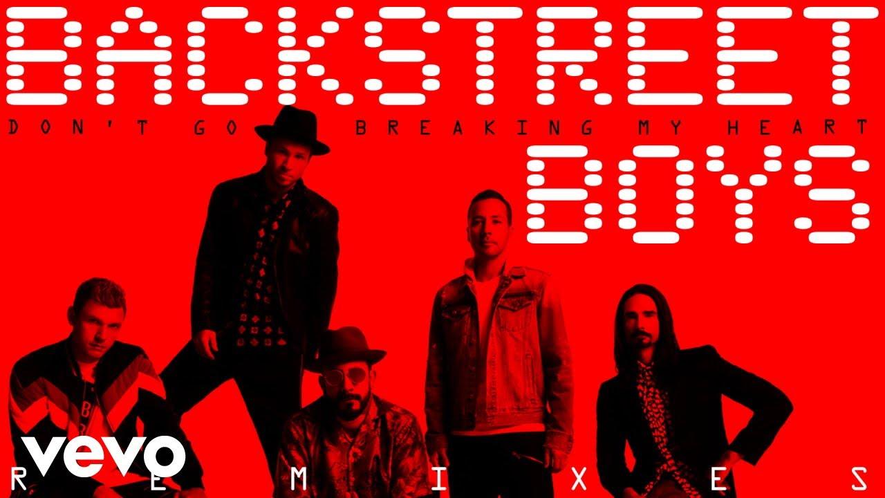 backstreet-boys-don-t-go-breaking-my-heart-arkadi-remix-audio-backstreetboysvevo