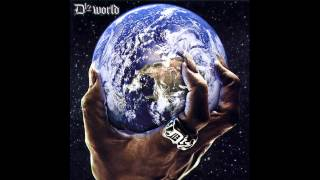 My Band - D12 - HQ