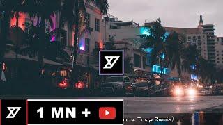 Zeynep Orhan-Birisi (Y-Emre Music Trap Remix)