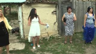 Gabrisa Bayram 1
