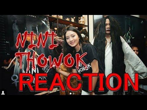 nini-thowok-movie-trailer-(-reaction-)-:-natasha-wilona-gaesss