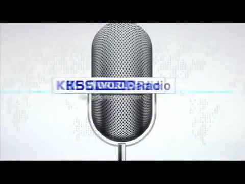 [180222] Gugudan 구구단 - Interview @KBS World Radio Indonesia Service