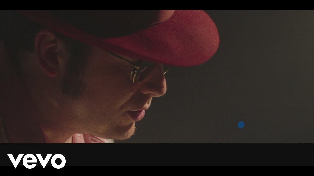 Download Raphael Gualazzi - Carioca (Video Ufficiale) - Sanremo 2020