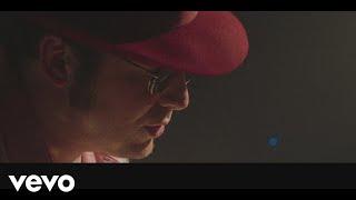 Raphael Gualazzi - Carioca (Video Ufficiale) - Sanremo 2020