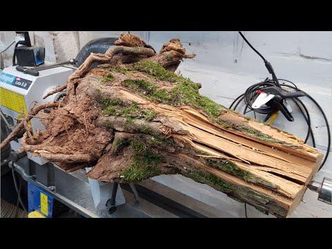 Woodturning - Hawthorn