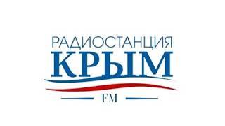 Депутат ГС РК В. Клычников на радио ''Крым''. Переименование библиотеки Франко