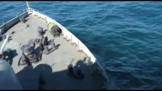BAM • Armada Española • Spanish Navy