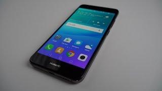 Test : Huawei Nova - Avis Mobiles