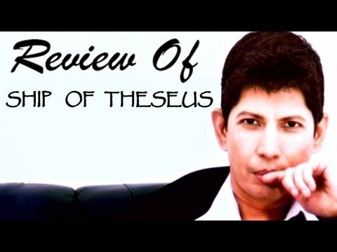 Download Ship Of Theseus : Online Movie Review