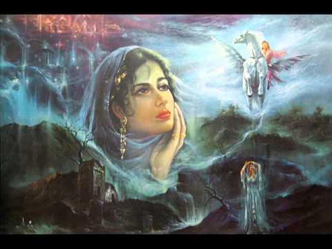 Das Meriya Dilbara Ve