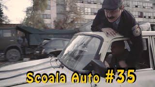 Scoala Auto ZigZag - Episodul 35