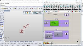 VisualARQ 2: The Annotation object