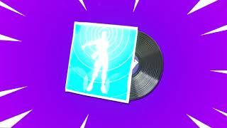 """Música del pase de batalla 6 """"EPIC GAMES REMIX"""" Fortnite"""