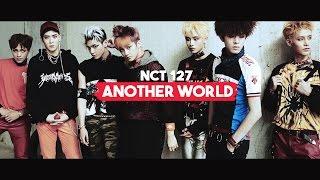 Nct 127 another world sub español♡ síguenos en twitter: https://twitter.com/nctspanish ¡suscribete para más vídeos de nct!♡ ♚cantante: | ♚canción: an...