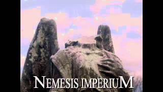 Nemesis Imperium - Deus Ex Machina