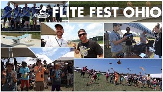 Top Moments From Flite Fest Ohio!