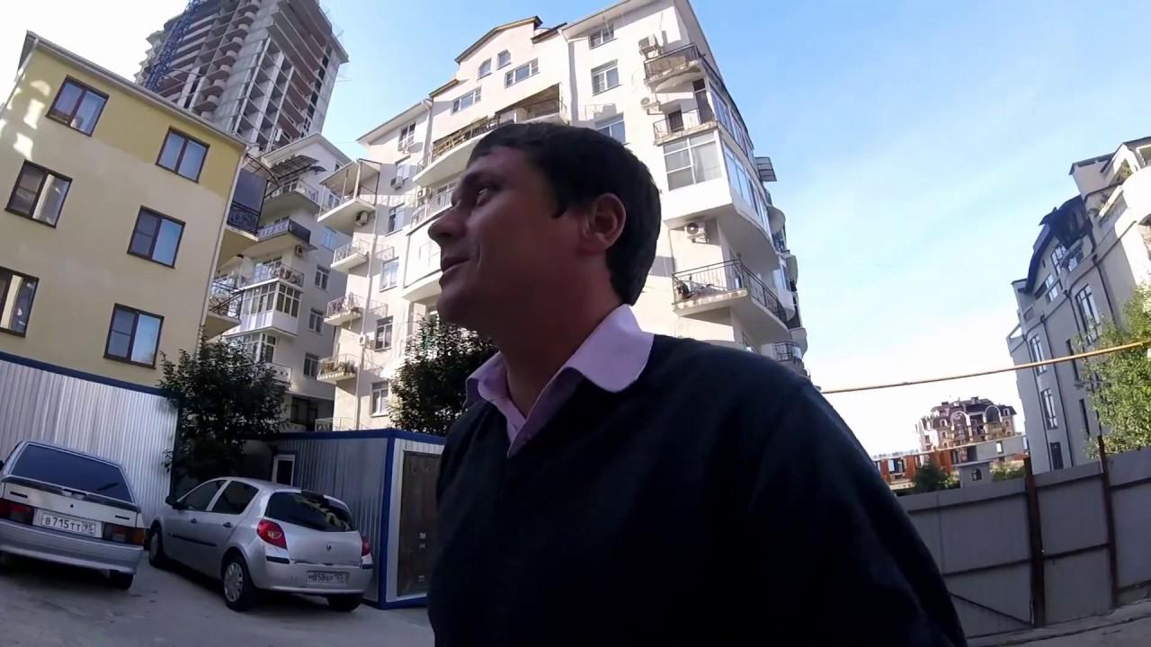 База объявлений об аренде квартир в брянске на длительный срок: цены, контакты, фотографии.