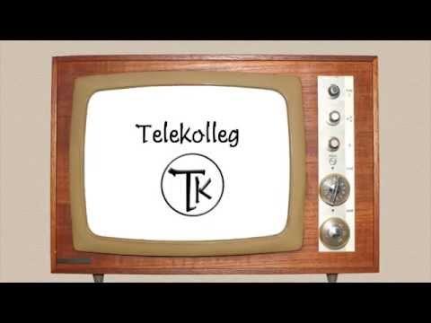Telekolleg