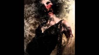 Fressfeind - Rise Of The Fallen (Chronisch Komisch Remix) Free Download
