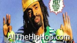 Mac Dre   Feelin' Myself featuring Keak da Sneak and Johnny Ca$h