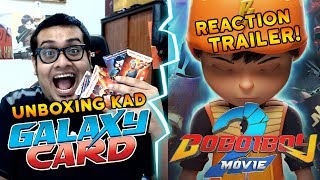All Clip Of Boboiboy Movie 2 Bhclipcom