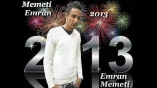 Emran Memeti Ti Ma More Zemren Mu 2013