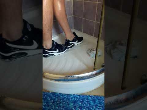 9e61cc3ceb70e Baixar Sneaker Boy - Download Sneaker Boy